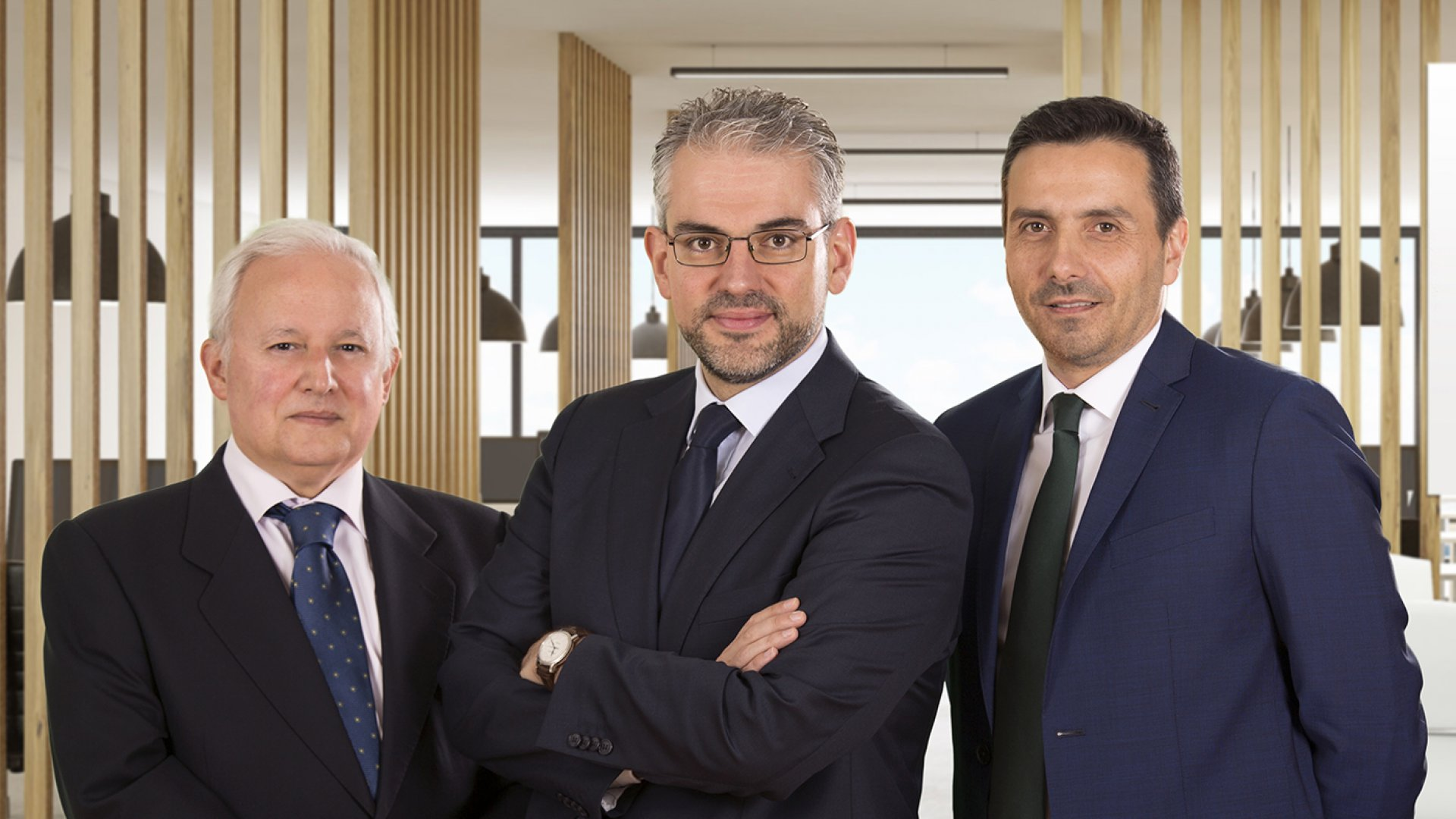 "¿La aplicación del ""Value investing"" solo se puede aplicar a la renta variable?"